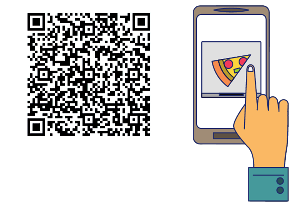 QR-Code-and-Phone5